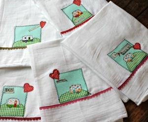 camper-tea-towels